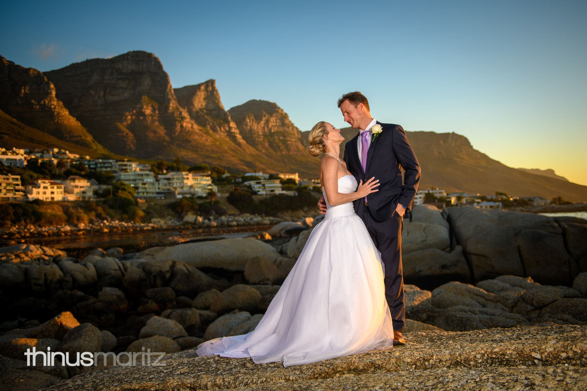 20190203 thinus maritz photography catherine and garth wedding 12 apostles camps bay